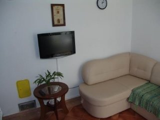 Apartment Novalja 2