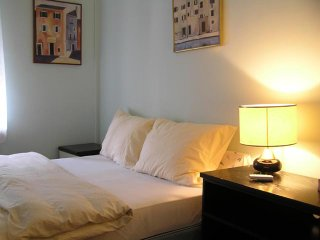 Apartment Lavanda 1 Zagreb *** in centre of town