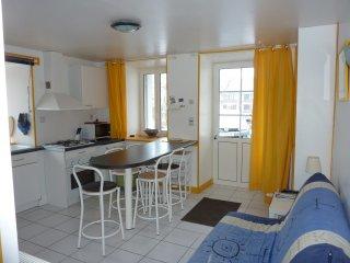 Chez Sylvie & Daniel, Besse-et-Saint-Anastaise