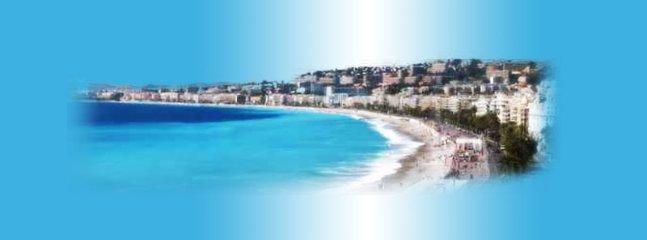 Studio Climatisé 50m des plages - Transport A/R aéroport offert - Parking offert en juillet et août