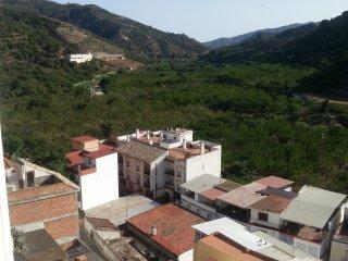 Apartamento en Jete (Valle Verde)