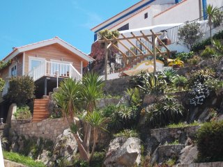Casa do Morro