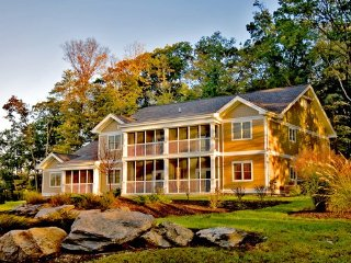 Wyndham Shawnee Village, East Stroudsburg