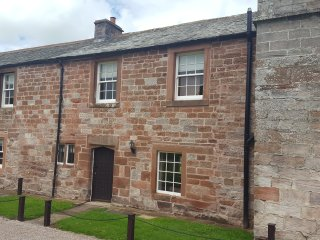 Lady Annes Cottage No. 1, Appleby-in-Westmorland