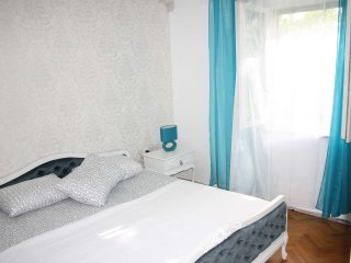 Elin Holiday Home Sibenik