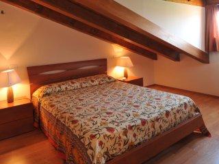 Large one bedroom apartment on Golf Court, Castelnuovo del Garda