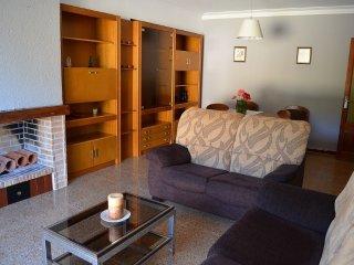 VELL MARI Apartamento ideal para familias, S'illot