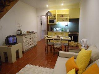 Casa da Quinta, Vila Franca do Campo
