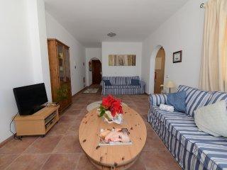 Villa Ocean View, Playa Blanca