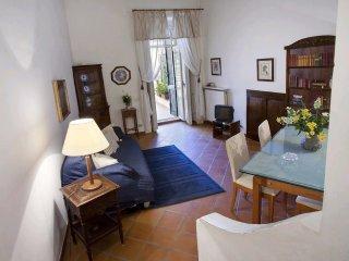 Appartement calme avec terrasse centre Naples NA