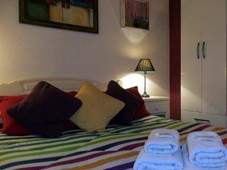 La Bella Vida Apartamentos en Escobar