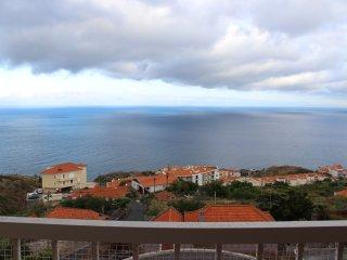 Vip Casa Ilha da Madeira, Caniço