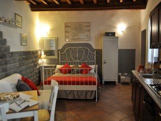 Donna Lucrezia - Appartamento a Firenze