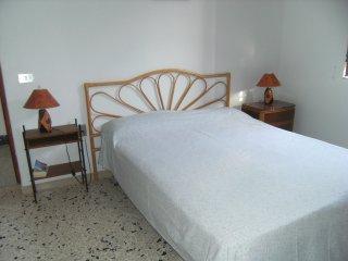 villa stellino, Alcamo