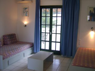 Julies Apartments Crete, Heraklion