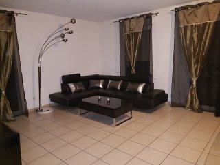 Spacieux Appartement  Neuf, Montpellier