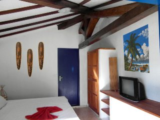 Casa Suite de Charme,Cidade Historica,Porto Seguro for 2 people
