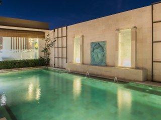 Villa Lisha  Deluxe - Pool villa