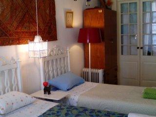 apartamento de classe., Lisbon