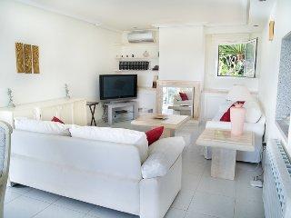 Villa Amnesia Luxury, Ibiza Ciudad