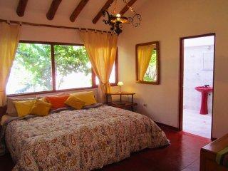 Cusco Vacation Rentals ValleyandLife Cottages, Cuzco