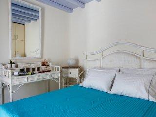 GT Luxury Suites - Camelia