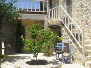 Villa Chelidoni