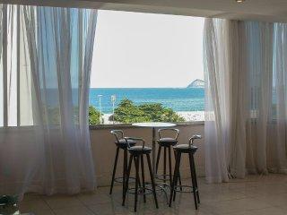 Copacabana - Apartamento com 3 Suítes HB31C, Rio de Janeiro