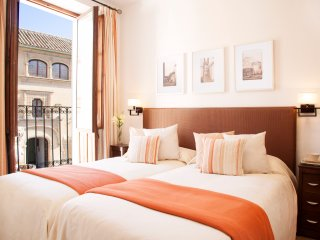 Bonito y céntrico apartamento, Cordoba