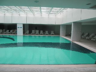 ULTRA LUXE RESIDENCE WITH FREE GYM, POOL ...