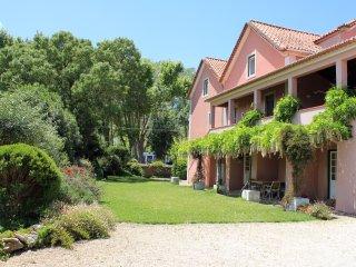 Quinta da Várzea Colares Sintra