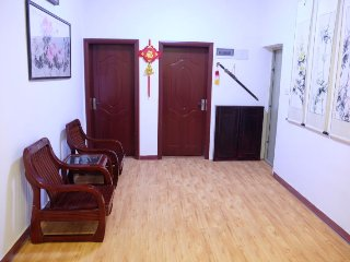 Apartment, Guilin