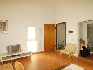 Appartamento DANTE, Florence