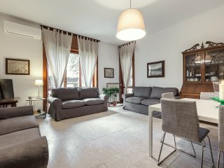 MILANO DOWNTOWN APARTMENT, Milaan
