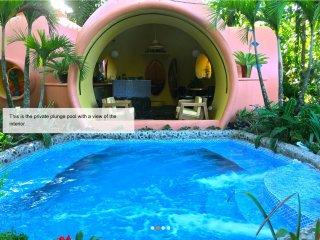 Casa Corazon del Mar
