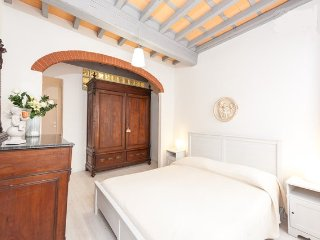APARTMENT IN THE ❤ OF FLORENCE, Florence