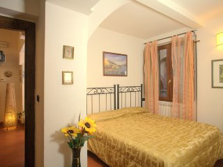 Stella Apartment in center of Florence, Florencia
