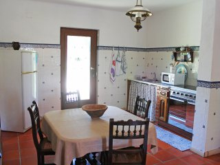 Charming house in traditional riverside farm, Constancia