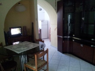 monolocale ingresso indipendente palazzo storico, Montecorvino Rovella