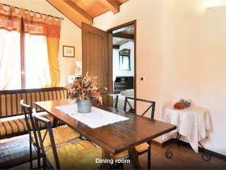 S.Maria Formosa: cozy apt w/terrace on the rooftop, Venice