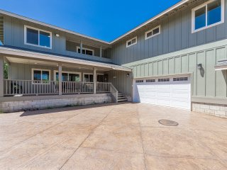 Oahu's North Shore Vacation Rental Home, Haleiwa