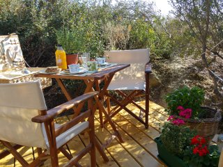 Greece long term rental in Crete, Anatoli