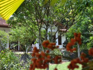 Diyagal Villa Pinnawala - Group Bookings