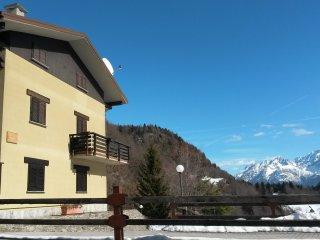 Residence 'Brescia'