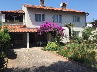 Apartment Lidia*** Pula Croatia