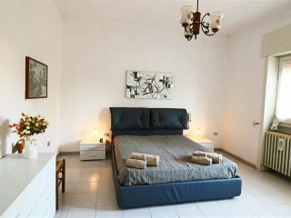 Independent holiday home in Casarano in Puglia Salento a few kilometers from the