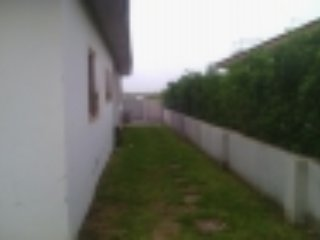 Home away, holiday rental in Brong-Ahafo Region