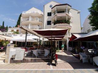 Studio Lapad Beach, Dubrovnik