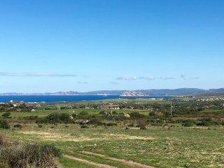 Casa vacanze vignola portobello di gallura, Aglientu