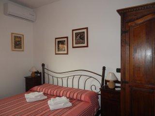 Domu de Jana - Appartamento in attico, Cagliari